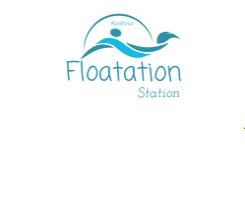 Flotation Station