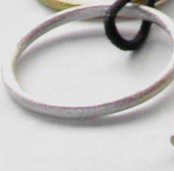 Emanuela Aureli Jewelrywork