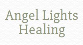 Angel Lights Healing