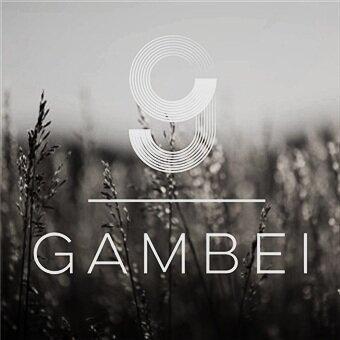 Gambei