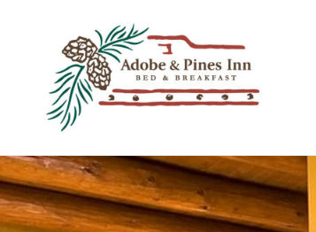 Adobe and Pines Inn