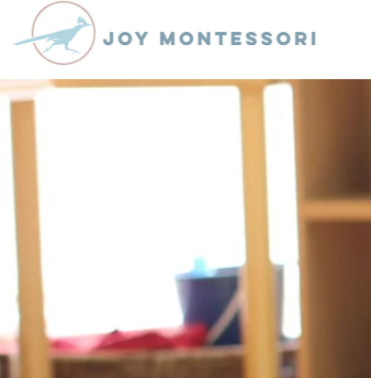 Joy Montessori