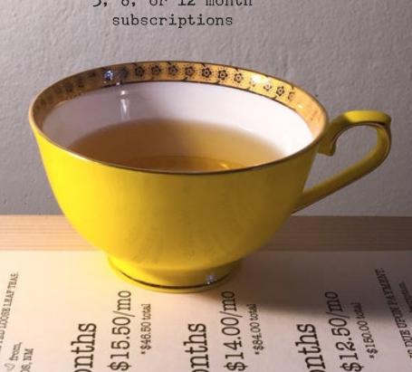 tea.o.graphy