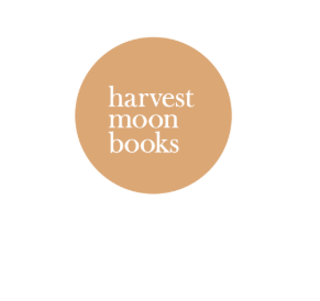 Harvest Moon Books