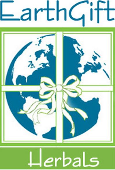 Earthgift Herbals