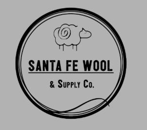Santa Fe Wool & Supply Co