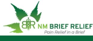 NM Brief Relief