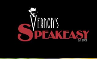 Vernon's Speakeasy