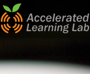 Accelerated Learning Lab