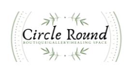 Circle Round Boutique