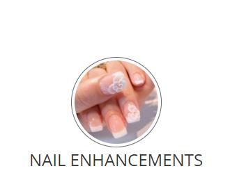 Princess Spa and Nails