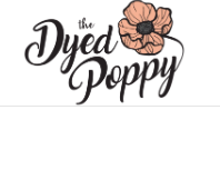 Dyed Poppy Boutique
