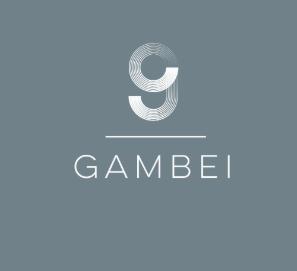 Gambei Spa