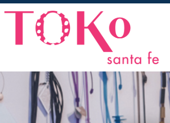 Toko Santa Fe