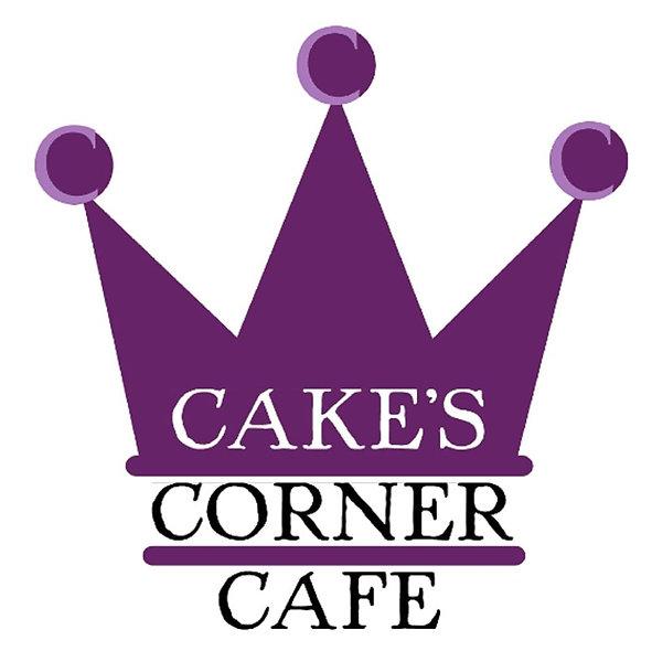 Cake's Corner Cafe