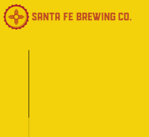Santa Fe Brewing Co.