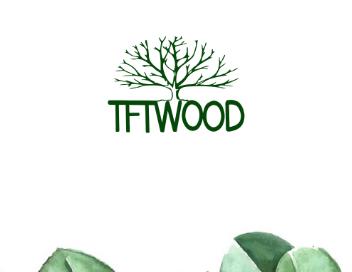 TFT Wood
