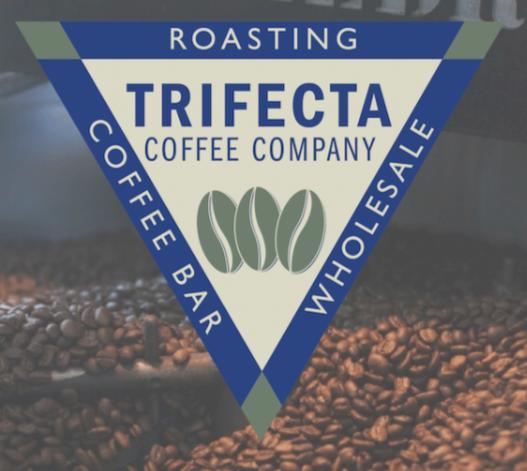Trifecta Coffee Company