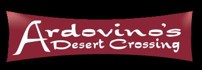 Ardovino's Desert Crossing