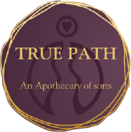 True Path Apothecary
