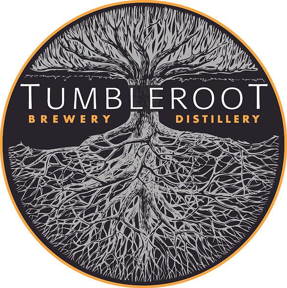 Tumbleroot Brewery & Distillery