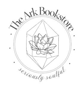 The Ark Bookstore