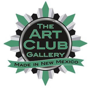 The Art Club Gallery