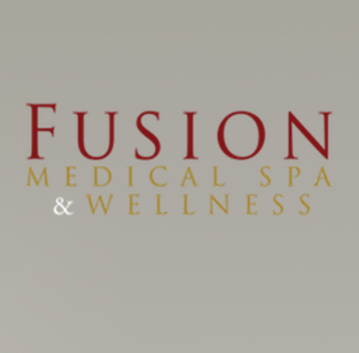 Fusion Medical Spa and Wellness