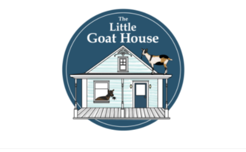 The Little Goat House