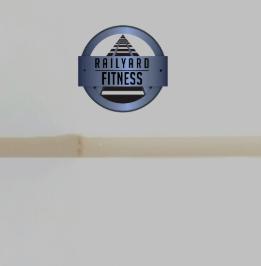 Railyard Fitness