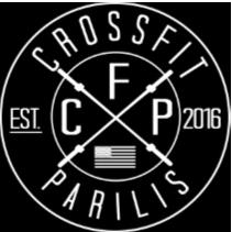 CrossFit Parilis