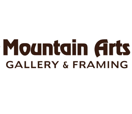 Mountain Arts Gallery and Framing