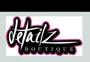 Detailz Boutique