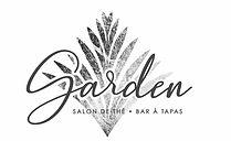 Garden_logo_edited.jpg