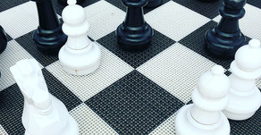 Linkedin, le socialselling et l'espionnage : bloquer n'est pas jouer...