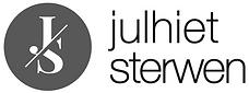 JulhietSterwenSwitzerland.png