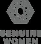 GENUINEWOMEN_logo-partenaire_gris.png