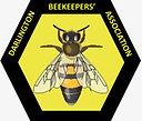 DBKA logo.jpeg