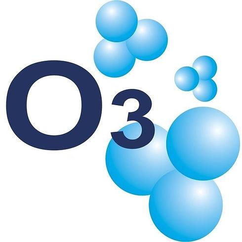 ozone symbol.jfif