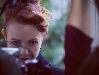 """Y de la mano de Ingedda Producciones, llega el rodaje de """"La vida sin mi"""", rodado íntegram"""