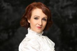 2016 Eva Velasco, Moises Fernandez Acosta-60