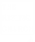The Rising Logo transparent white (1).pn