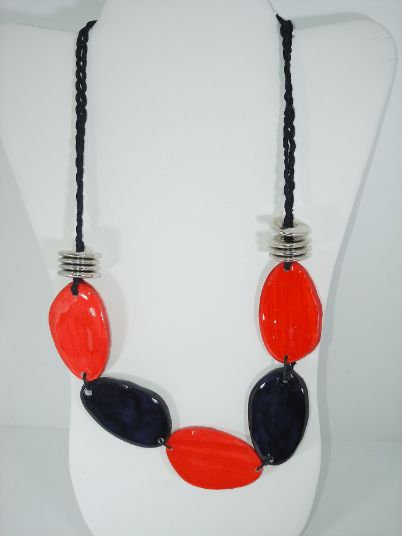 Necklace 651-222