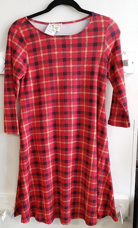 Dress 1096-74