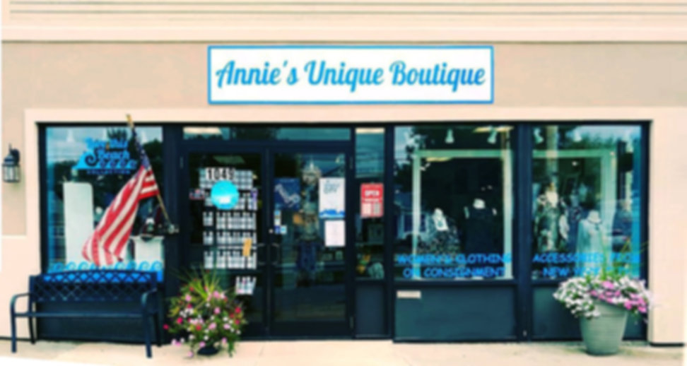 AnniesUB_storefront2019.jpg