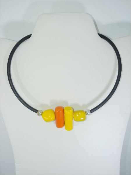 Necklace - 933-63