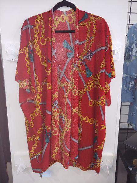Kimono 8-221d