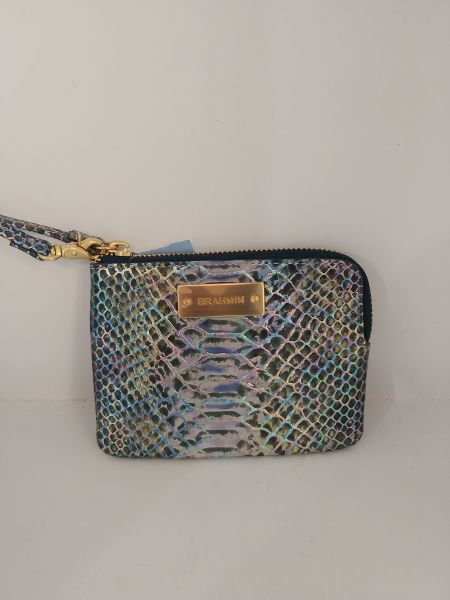 Handbag 603-132