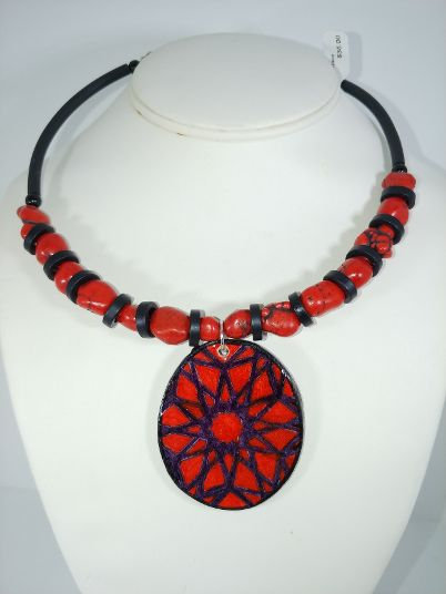 Necklace 651-203