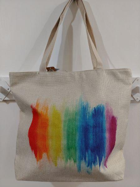 Beach bag 920-97a